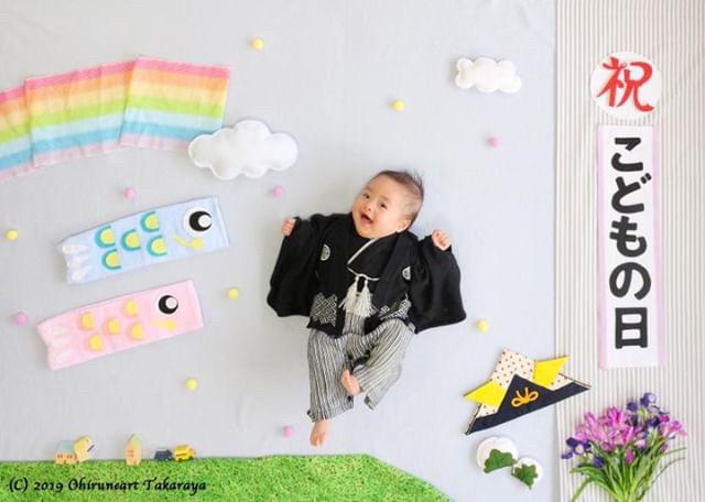 赤ちゃんが大人になるまでにかかるお金の学校。お昼寝アート。福井の女性を応援するくらし情報、くらしくふくい。